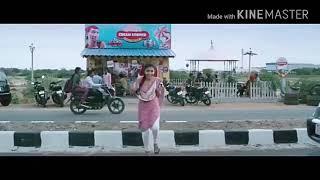 Niswas to bina chalena... heart touching video