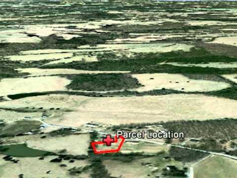 Land Sales, Rural Land For Sale