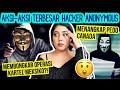 Aksi2 TERGILA Hacker ANONYMOUS!!