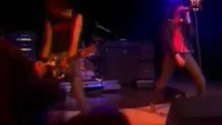 Ramones - Sheena Is A Punk Rocker - 1980 - France