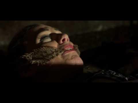 Animated Torture Methods Through HistoryKaynak: YouTube · Süre: 8 dakika27 saniye