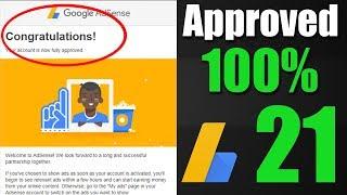 Google Adsense Approval Trick For Blogger🔥Rank Blog Post In Google🔥