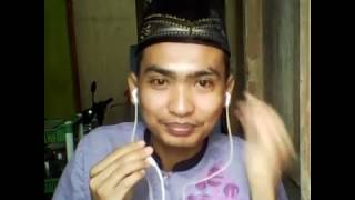 Video santri vs biduan koclok raja prasetyo smule download MP3, 3GP, MP4, WEBM, AVI, FLV Juli 2018