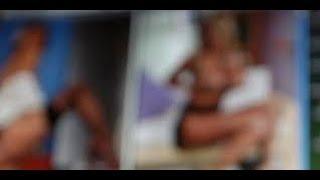 Video Mesum HOT!! 15 Juni 2013 SMKN  Probolinggo pakai seragam…
