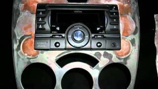 Mazda Demio Music.mp4