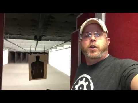 A Shotshell That Cleans Barrels?