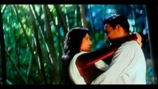 Major Saab HD Song  Pyar Kiya To Nibhana 1998