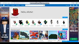 How to fix the ''Roblox version is out of date'' [Working or not working]