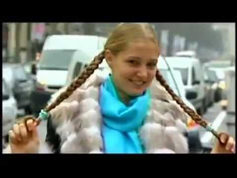 Hot Tennis Players - Anna Chakvetadze