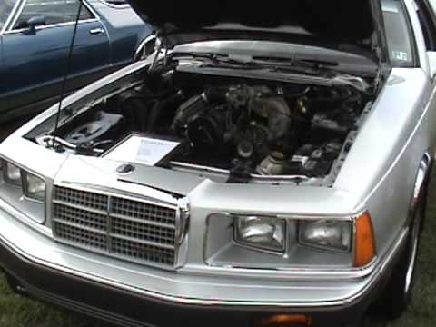 1985 cougar xr7 youtube 1985 cougar xr7 youtube