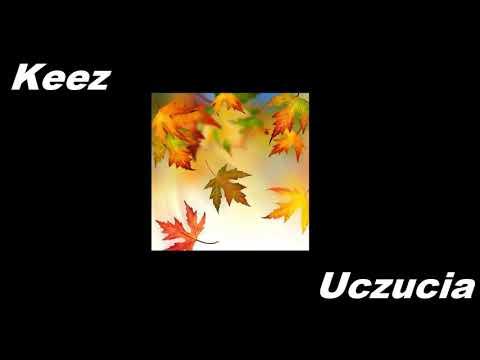 Keez - Uczucia