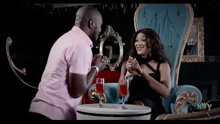 Baixar Finally Engaged Season 3 & 4 - ( Peggy Ovire ) 2019 Latest Nigerian Movie