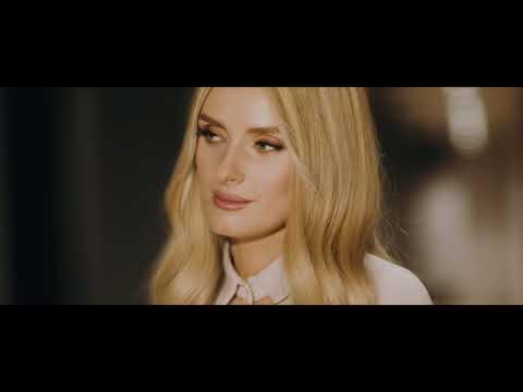 Ірина Федишин  - РОМАН  💛   (⬇New video: ТАМ ДЕ ТИ)