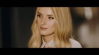 Ирина Федишин — Роман