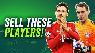 Why these players are KILLING Bayern Munich!