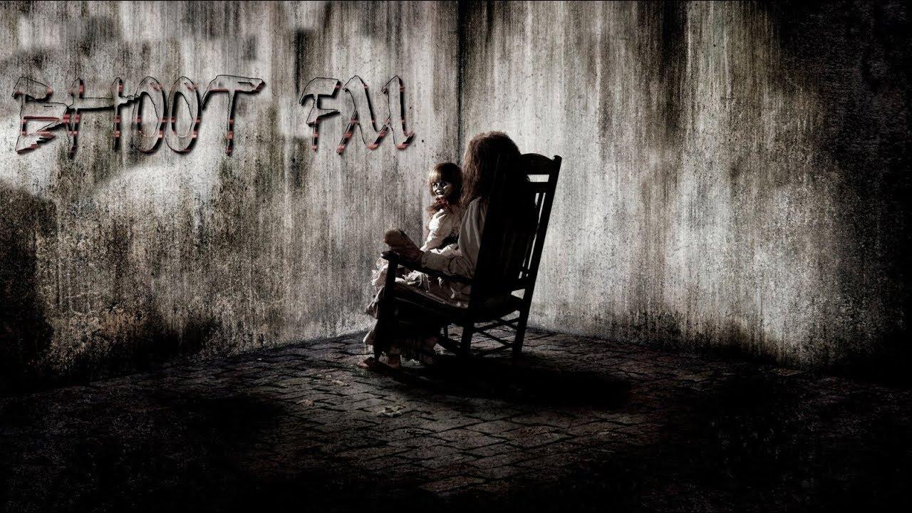Bhoot Fm 2018 New Episode | 10 /02 / 2018 | Bhoot Fm Rj Russell Radio Foorti