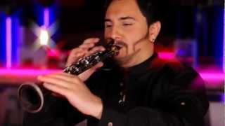 SALI OKKA - NEW HIT 2013 AMERIKA KYUCHEK feat.TONI STORARO & SOFI MARINOVA thumbnail