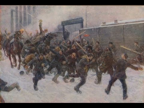1905 russian revolution essays Intro sample what were the causes of the 1905 revolution why did the revolution fail to overthrow the tsarist regime the revolution of 1905 was the first time the tsar had faced open opposition from so many groups in russian society at.