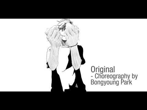 Wiggle-Kuroo Tetsurou