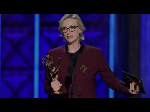 Emmy Awards 2017: Winners and Highlights | 69th Primetime Emmy Awards