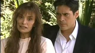 Любовь сводит с ума / El Amor las Vuelve Locas 2005 Серия 104
