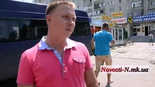 Видео Новости-N: рассказ о расстреле маршрутчика в Николаеве(, 2013-07-04T12:35:16.000Z)