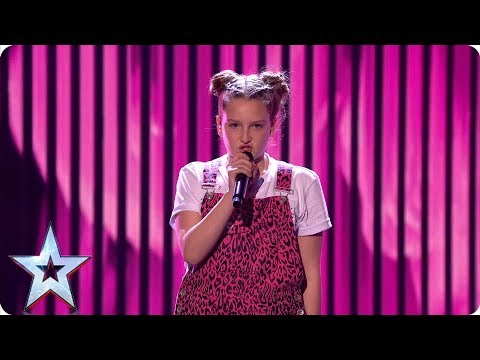 what-a-voice!-giorgia-borg-hits-the-right-notes-|-semi-finals-|-bgt-2019
