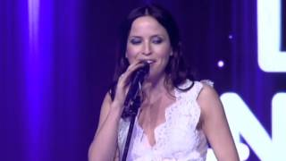 Watch Corrs Bring On The Night video
