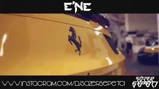 Ene Ene Arabic Remix