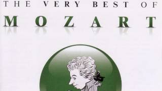 The Very Best Of Mozart【 CD 1 of 2】 - Stafaband