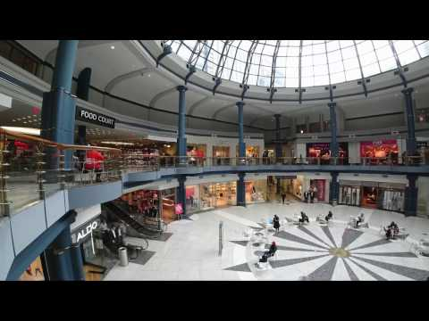 The Shops at Liberty Place @ Philadelphia