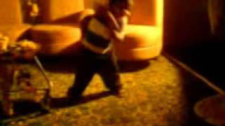 Pakistani Dance,Abi Khan ,Lahore, paisa paisa kerti hi.3gp