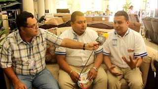 Descuentos Pre Navideños La Curacao en Chinandega