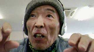精神科デイケアから投稿 青山.