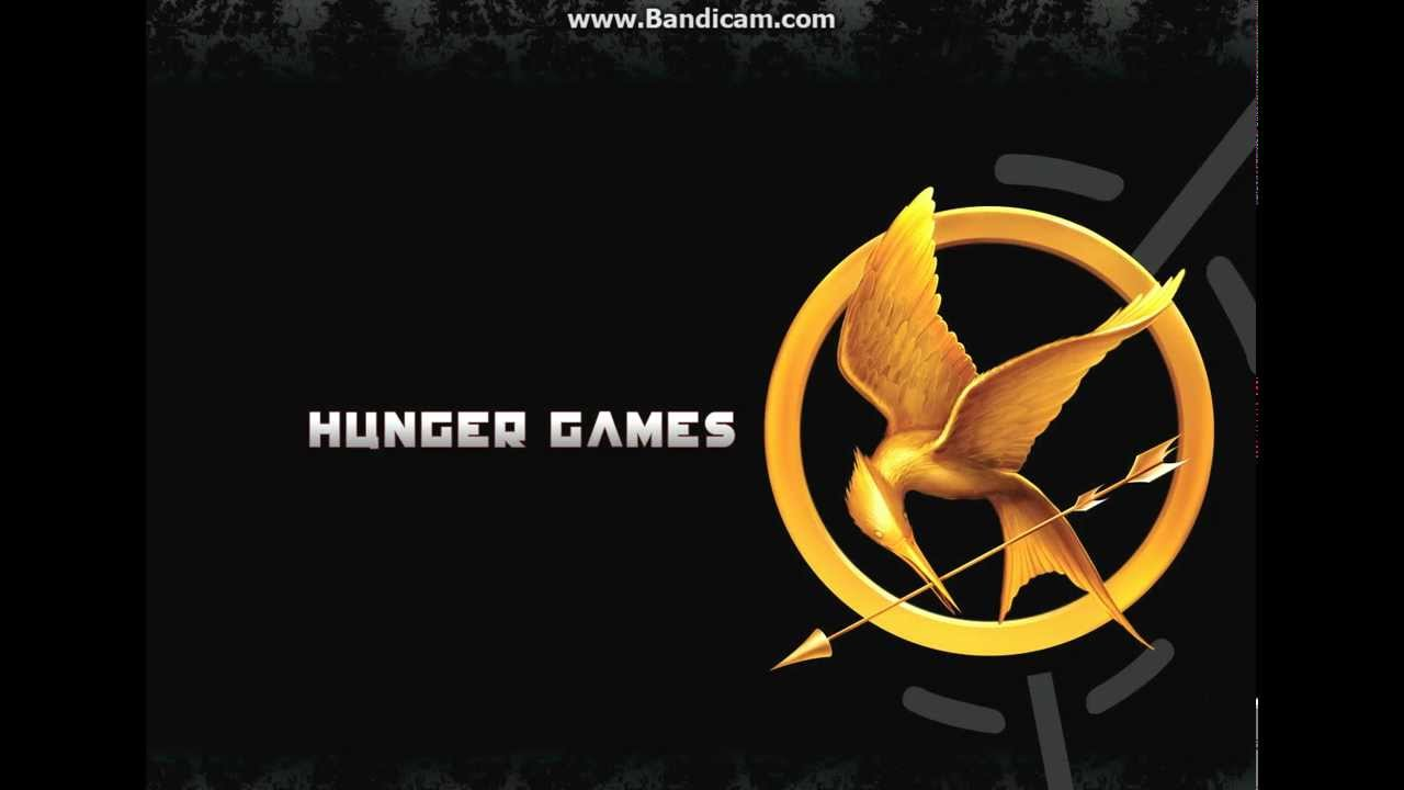 """hunger games comparison paper Essays & papers hunger games - paper example hunger games  the book """"the hunger games comparison of hunger games book and the movie."""