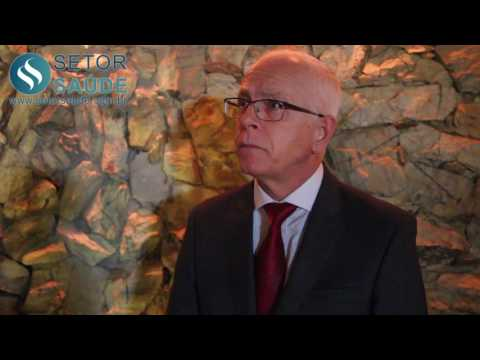 Vídeo Weinmann exames
