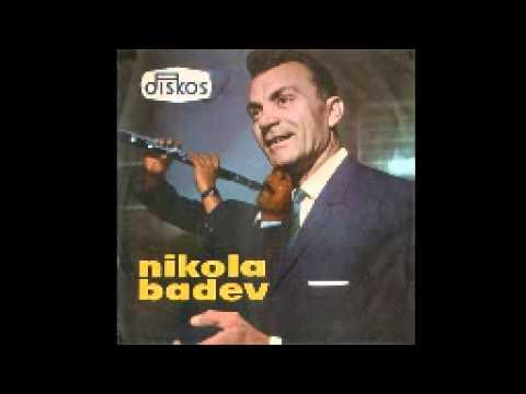 Od Nasiot Nezaborav So Zaharinka Milosavjevic Radio Skopje