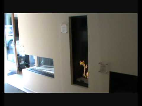 Bellfires Vertical Bell high efficiency gas fire The Open Fire Centre Yorkshire St Oldham Manchester Lancashire bordering Cheshire Derbyshire http://www.fire...