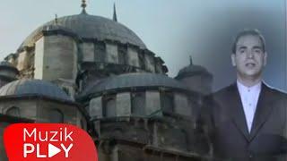 Yolcular - Ben Bir Yakub İdim (Official Video)