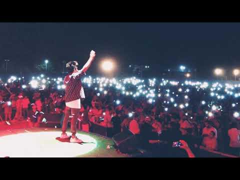 Hardy Sandhu Live in Jodhpur