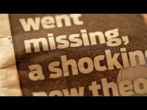 Webisode 11: Local Boy Missing