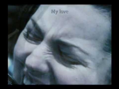 Even in Death acoustic live lyric video Evanescence 2003
