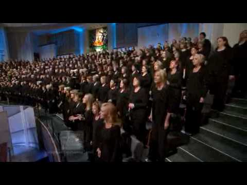 Prestonwood The End of the Beginning.mp4