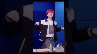 Nam Woo Hyun INFINITE- Calm and Passion 남우현 (인피니트) -냉정과 열정사이