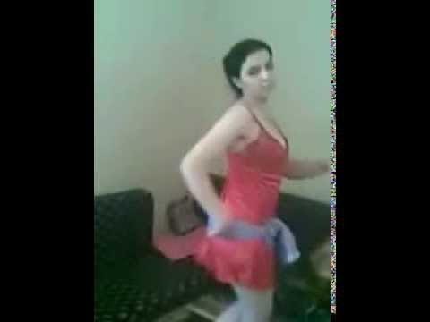 66c27db691c1b رقص بنات ليبيا جامد - YouTube