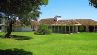 Villa de luxe a louer Marbella  Benalmadena