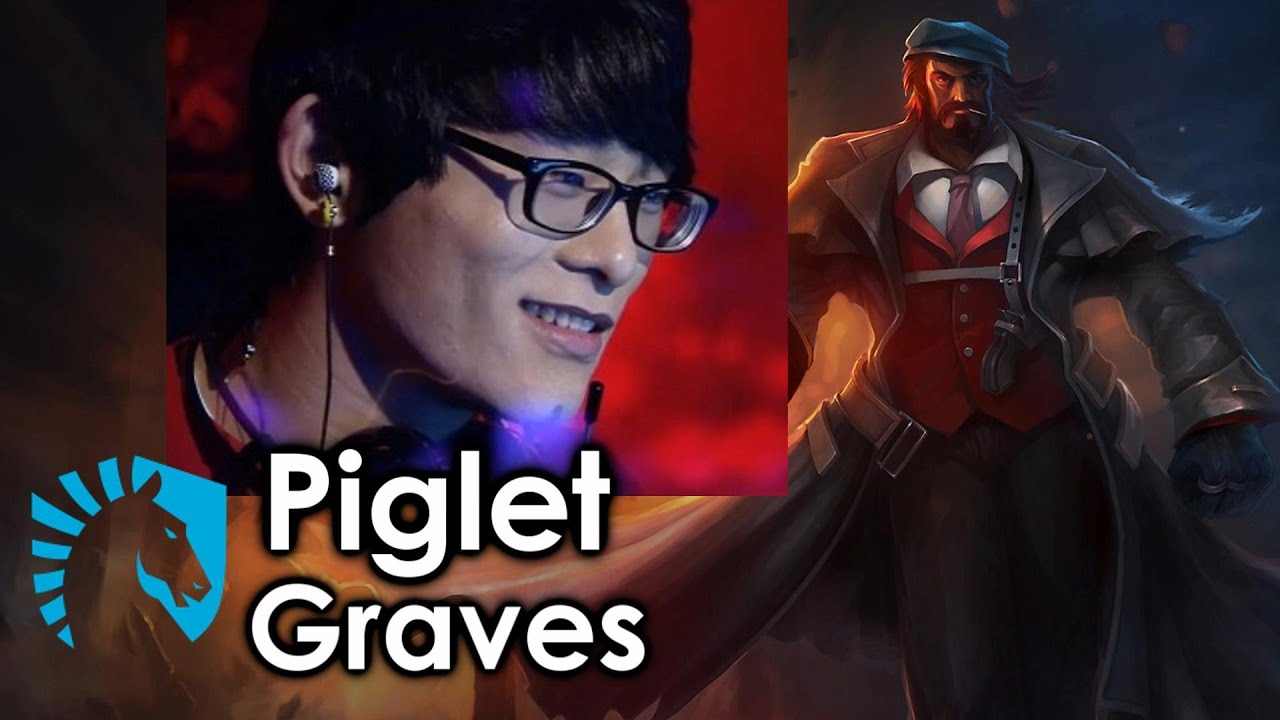 What Is A Single Family Home Tip Hecarim Skills Piglet Picks Graves Statistics include graves's win rate, play rate and ban rate. what is a single family home tip blogger