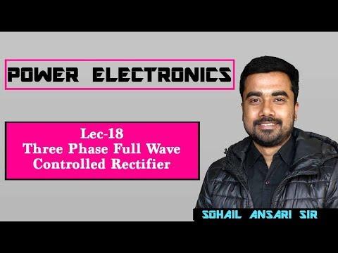 Lec 13: Electromagnetic Waves, Polarization | 8.03 Vibrations and Waves (Walter Lewin)из YouTube · Длительность: 1 час15 мин26 с
