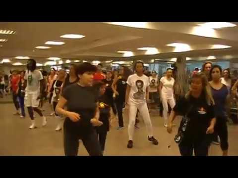 caribbean dance 21 anos em copacabana 001.
