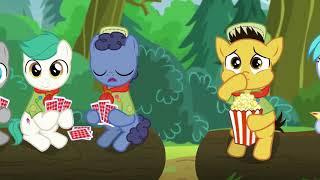 #70 - Все песни My Little Pony / Мой маленький пони - 5 сезон. Эквестрия мой дом